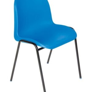 Affinity Classroom Chair