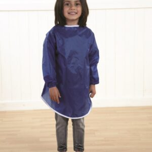 Water Play Aprons (Nylon) - Pk 30
