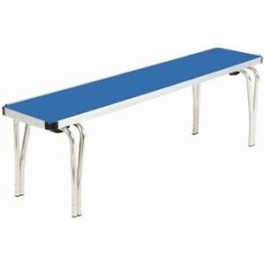 Contour Stacking Bench - 1520 x 254mm