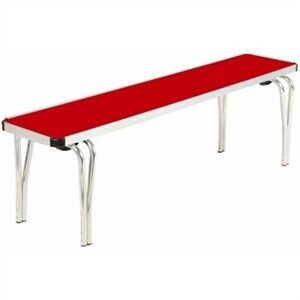 Contour Stacking Bench - 1830 x 254mm