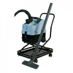 DR75C Steam Cleaner