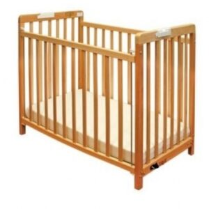 Cots and Rest Beds