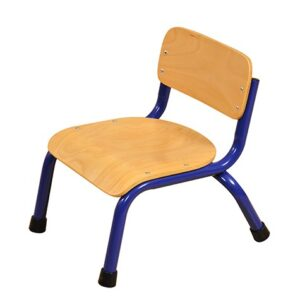 Milan Chairs - Pack of 4 - 21cm