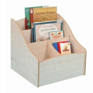 Junior Reading Kinderbox