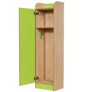 KubbyClass Locker - One Door