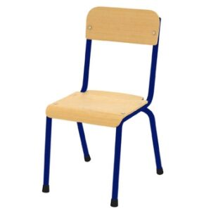 Milan Chairs - Pack of 4 - 38cm