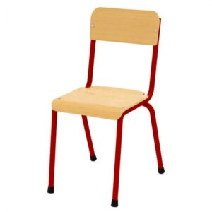 Milan Chairs - Pack of 4 - 46cm
