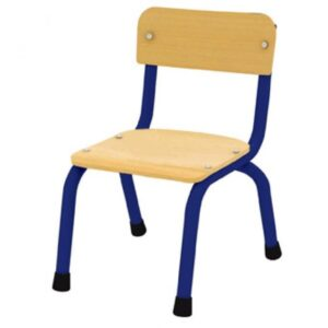 Milan Chairs - Pack of 4 - 26cm