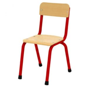 Milan Chairs - Pack of 4 - 31cm