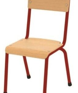 Milan Chairs - Pack of 4 - 35cm