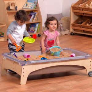 Sand & Water Play Station - Standard
