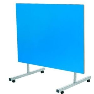 Tilt Top Table - Rectangular - 1200 X 900mm