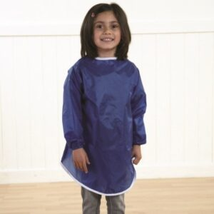 Water Play Aprons (Nylon) - Pk 10