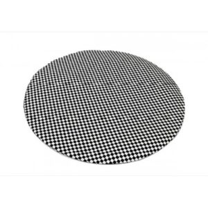 Visual Perception Soft Mat