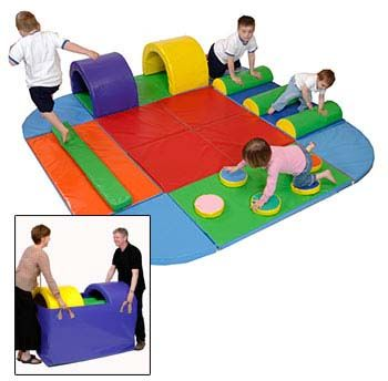 assault-course-soft-play